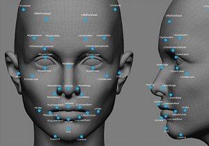 苹果发图像识别技术学术论文 市场应用已展开