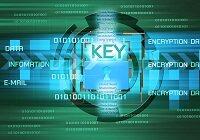 中国成网络攻击首要目标 安防水平亟待提高