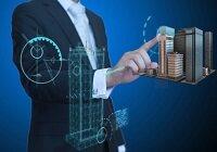 智能家居市场想规模扩大 把握用户需求是重点