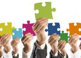 深耕行业致力创新 推进更多智慧项目