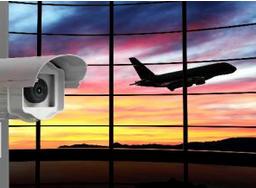视频监控追求创新发展 为安防智能化创造更多机遇