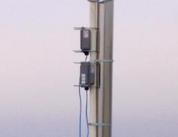 无线监控项目中 让你一秒变身无线监控专家