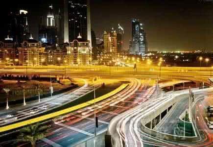 智能交通及反恐大数据应用检查站解决方案