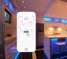 智能家居行业 新和创首款专业级智能小主机上市