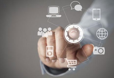 安防视频监控APP大有可为 未来需求有增无减