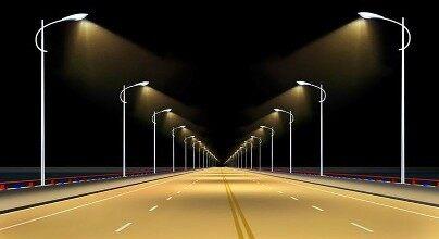 LED路灯采购常见陷阱及注意事项