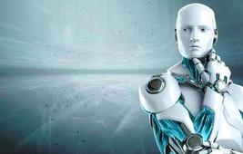 传统安防巨头们如何看待AI新贵?