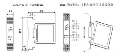 有源信号分配器_中国安防展览网