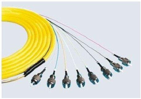 48芯光纤配线箱---48芯光缆配线箱厂家