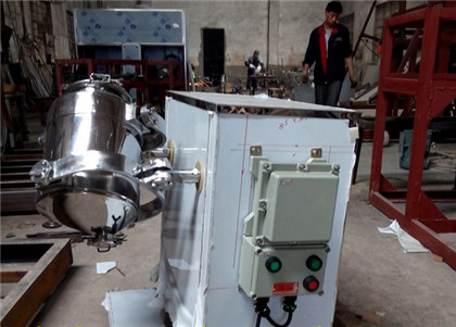 bqc61防爆磁力启动器