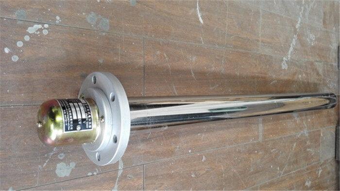 管状电加热器主要技术参数: 额定电压:      单相220v    三相380v