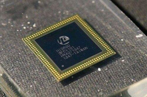 提供的技术包括微处理器,微控制器,传感器,模拟集成电路和连接.