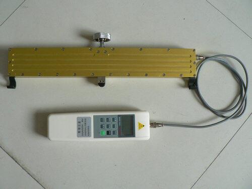 绳索张力测试仪