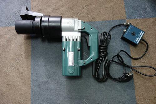 SGDD-600电动定扭力扳手