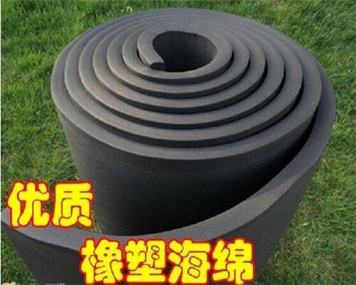 空调外机三通阀结构图