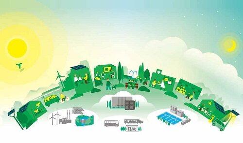12月1日北京举行智慧社区建设研讨会_智慧城市,智慧