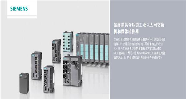 该模块通过 led 转换和指示输出信号,实现对编码器信号的模拟.