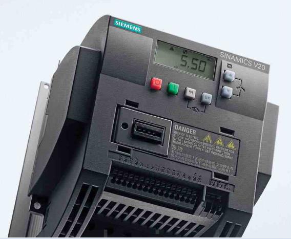 西门子6sl3210-5bb11-2av0_西门子plc,地区v20变频器