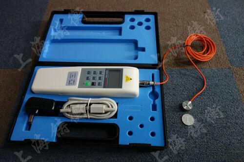 拉壓力測力儀圖片