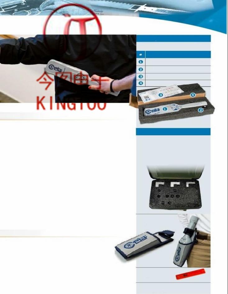 pd140e-安检探测器