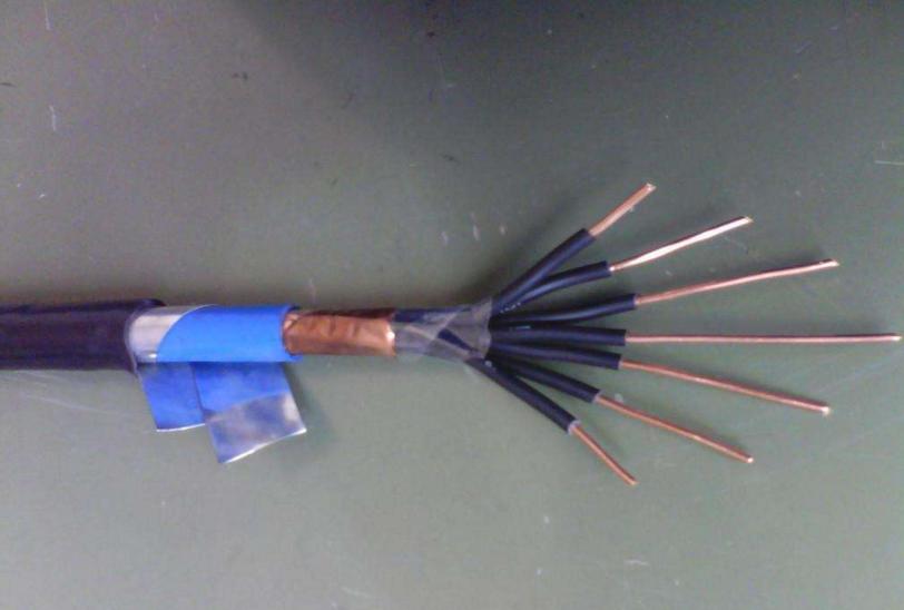 电缆 接线 线 812_548图片