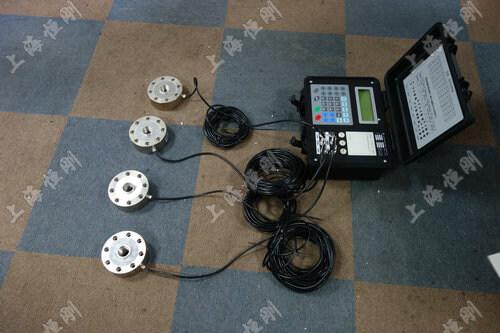 推拉力測量儀器