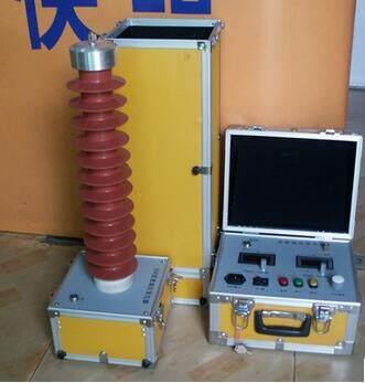 直流高压发生器采用中频倍压电路,率先应用最新的pwm中频脉宽调制