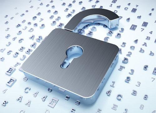 智慧城市时代来临 闪捷助力数据安全