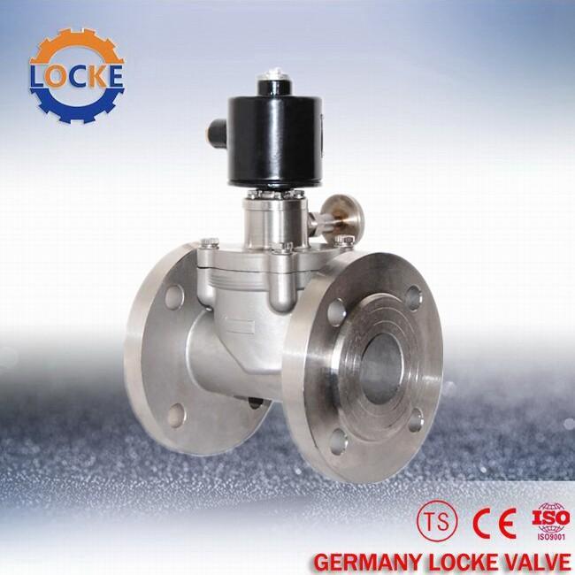 关于我们: 德国LOCKE洛克国际集团有限公司成立于1875年,是一家流体专业制造商,主要服务于全球工业、以石油,天然气,石化、蒸汽、水系统以及各类型流体控制系统,公司致力于产品设计、研发、制造、销售,为用户提供完善的流体控制方案和阀门制定方案。目前LOCKE在德国本土拥有3家阀门生产工厂,分别位于总部弗兰肯塔尔,佩格尼兹和侣能三地,并在中国设立全资加工厂,主要负责亚洲地区产品供应,在上海设立销售代理处,负责大陆运营及售后服务。 德国LOCKE洛克一直保持国际品牌领先行列,并不断参与国际阀门合作项目,以高
