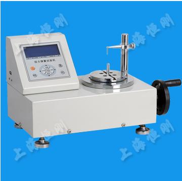 测试仪是为测试和检测各种动态扭矩而设计制造的一种智能化计量仪器.