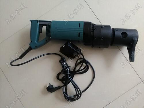 电动紧螺丝工具