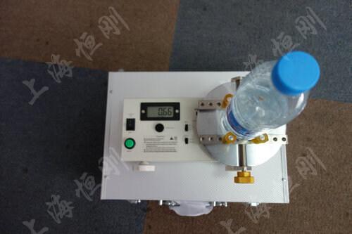 SGHP(电批、瓶盖)力矩测量仪