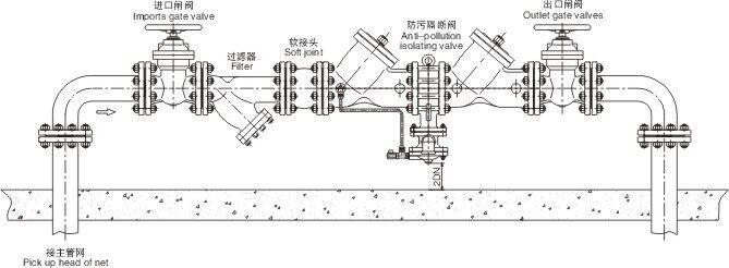 电路 电路图 电子 原理图 669_246