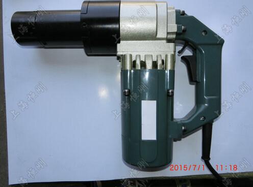 高强螺栓专用扭力扳手