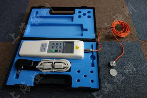 微型测力传感器