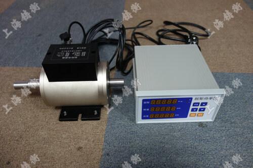 電機扭矩測試儀圖片