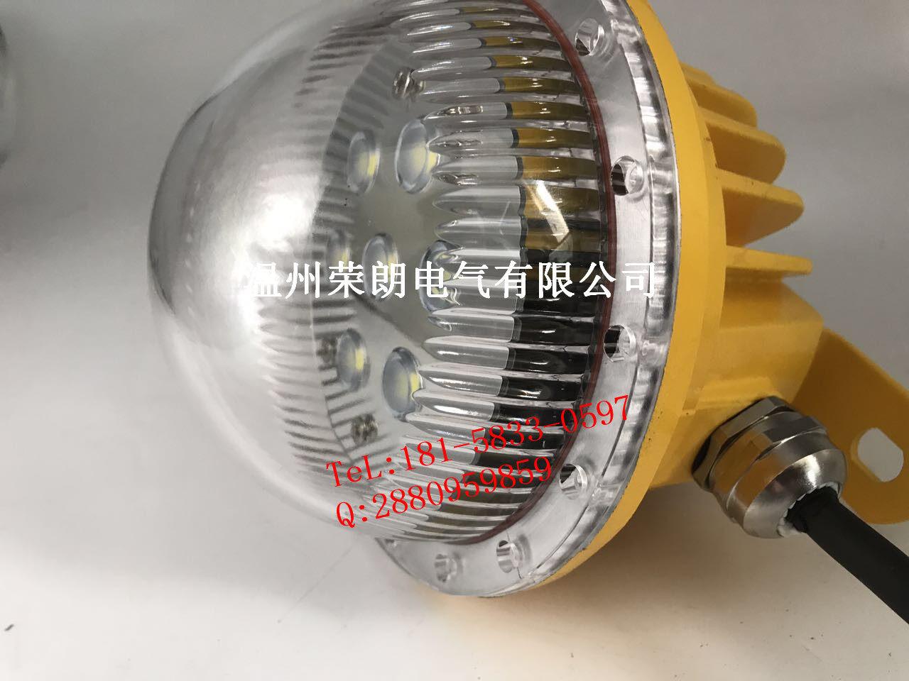 现在的led灯管交错进线电路图