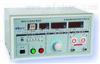 电容器耐压仪