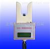 上海智能拉杆式测流仪