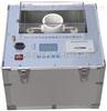 HCJ-9201绝缘油介电强度测试仪