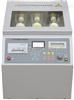 绝缘油介电强度测试仪供应商