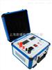 带打印-100A回路电阻测试仪
