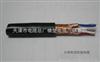 现货供应 ZR-KVVP阻燃屏蔽电缆