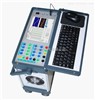 SX-660微机继电保护测试仪