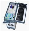 微机继电保护测试系统厂家