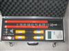 SHX-200YIII数字高压无线核相仪