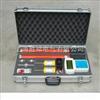 TAG-8000数字高压无线核相仪