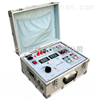 十大网赌老平台-单相继电保护测试仪