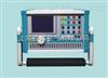 三相微机继电保护测试仪厂家