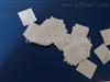 M1芯片电子标签ICODE2电子标签15693电子标签